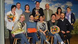 Copy-20of-20Ehinger-Theaterfreunde